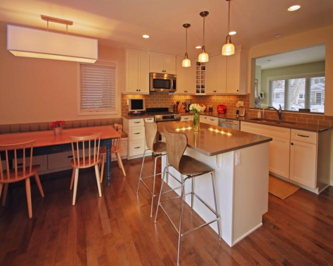 Edmonton home kitchen bathroom renovation improvement for Bathroom designs edmonton