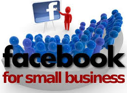 facebook-for-small-business