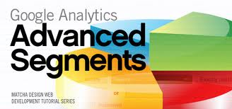 google-analytics-advanced-segments