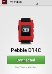 smartwatch-pebble