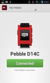 smartwatch-pebble