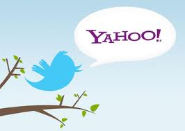 yahoo-twitter