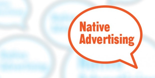 How Do You Define Native Advertising?