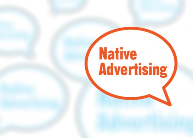 Native-Advertising