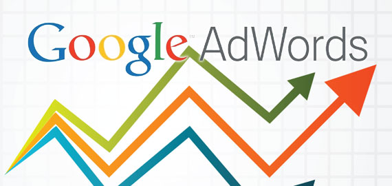 5 Things To Improve AdWords Performance In Under 60 Minutes