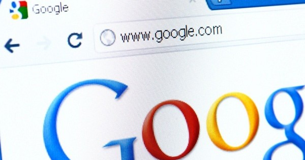 How Google May Diversify Search Results by Merging Local and Web Search Results
