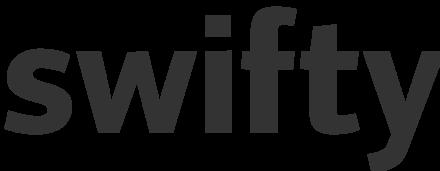 swiftype-logo