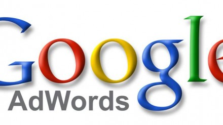 Google-adwords-enhanced