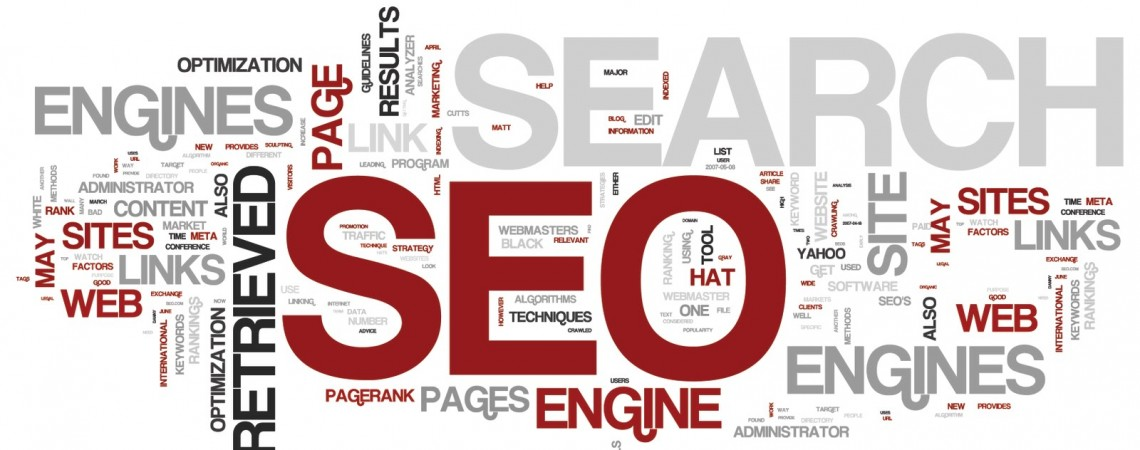 5 Ways To Maximise SEO