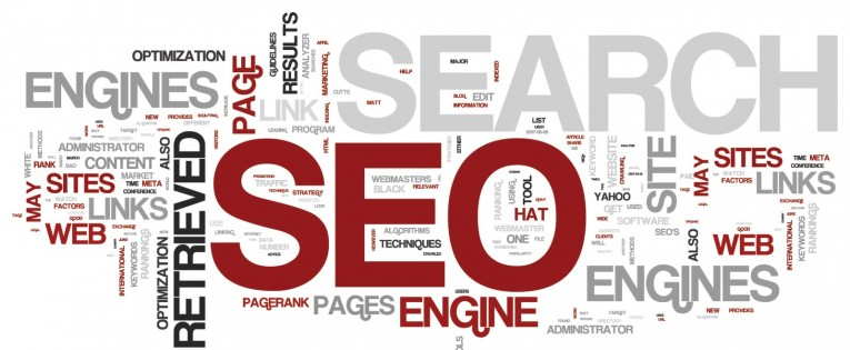 5 Useful Tips To Maximise SEO