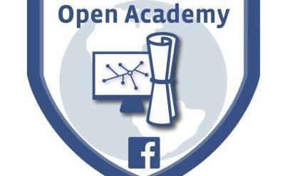 Facebook Open Academy