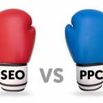 SEO-vs-PPC-the-two-complement-each-other